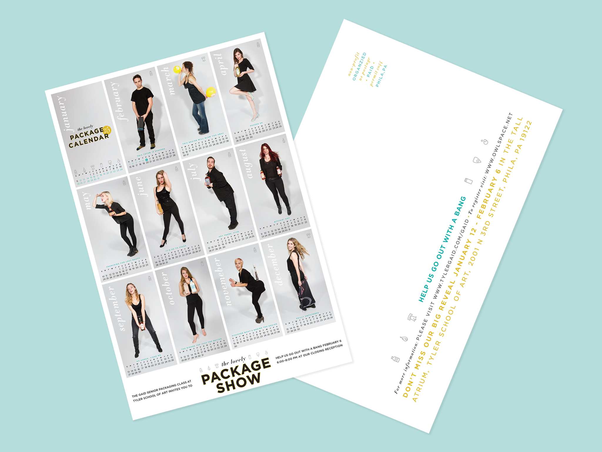 postcard_front_back
