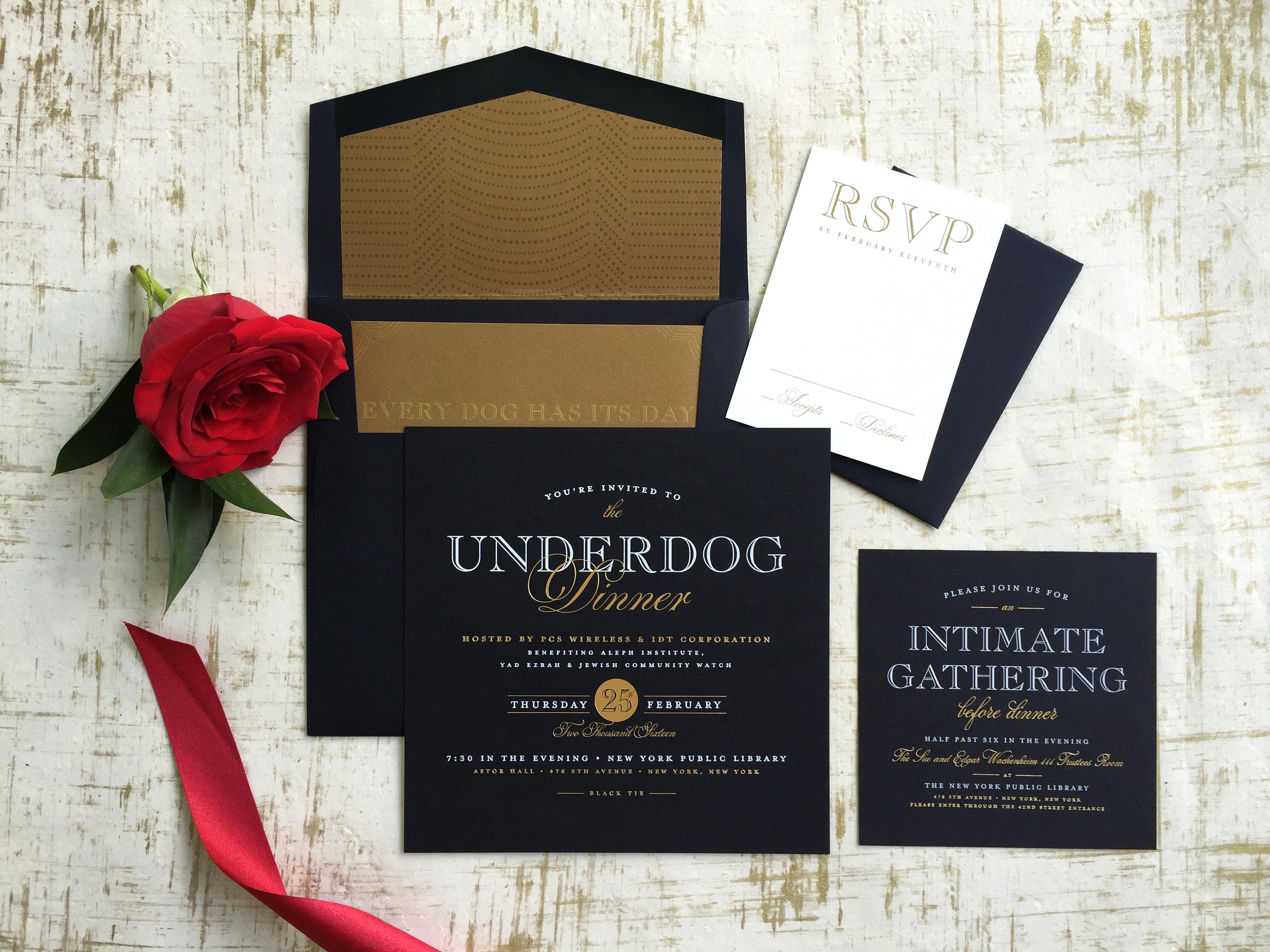 underdog_suite